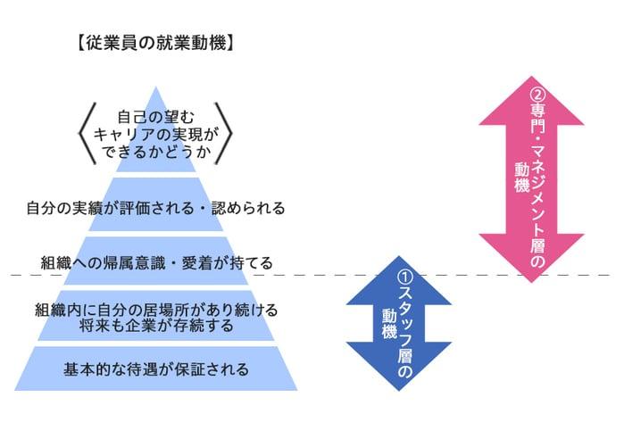 20191209_blog3