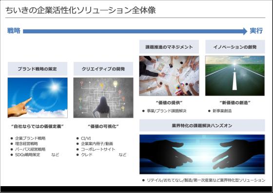 blog_20201014_3