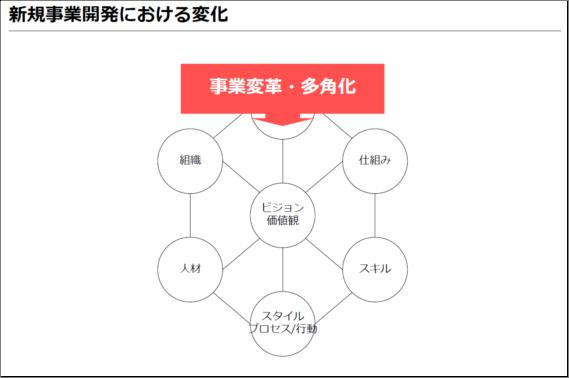 blog_20201105_1