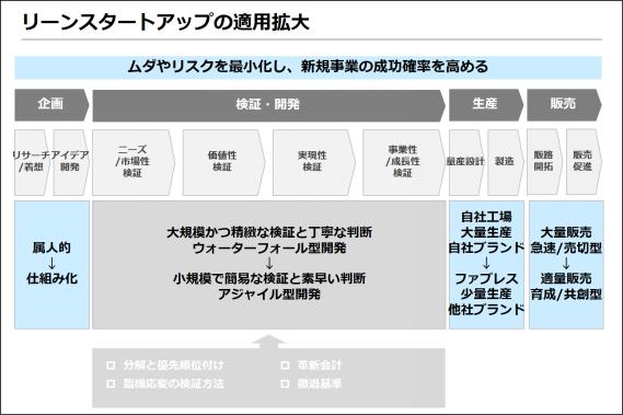 blog_20201105_4