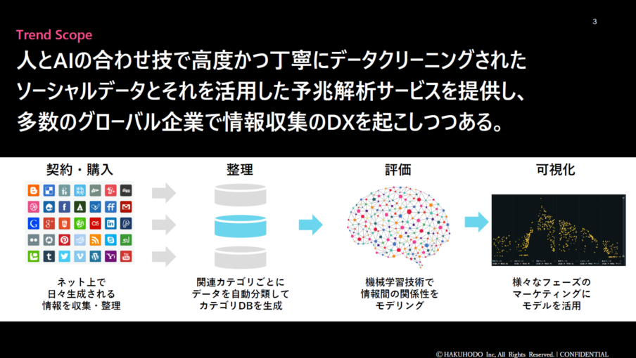 blog_20201105_5
