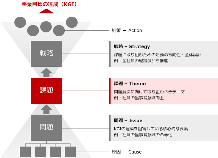 blog_20201223