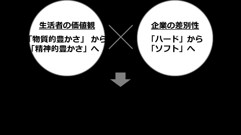 sdgs_20200816_1