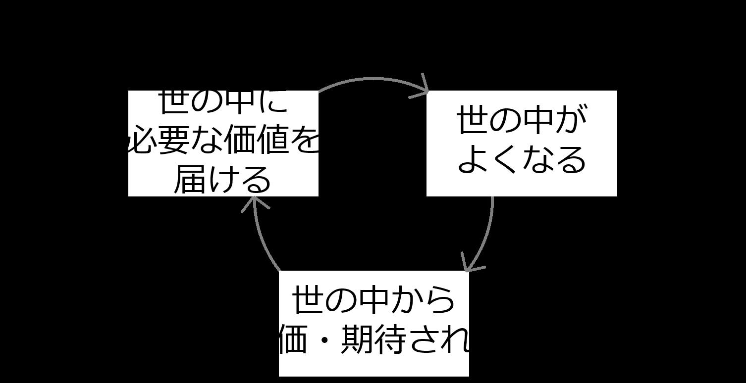 sdgs_20200816_2