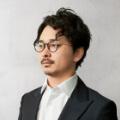 横田 康平