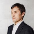 吉田 芳弘